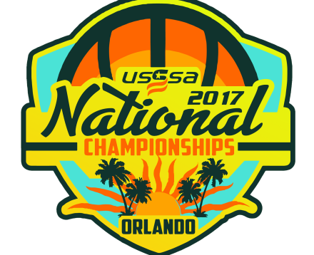 USSSA Basketball National Championship 2017