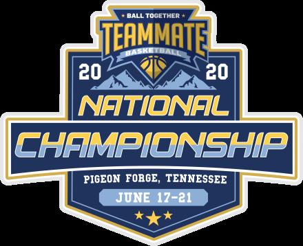 Teammate National Championship 2020
