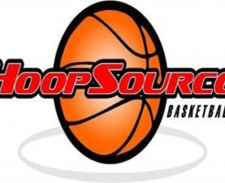 HoopSource Hotel Request Form