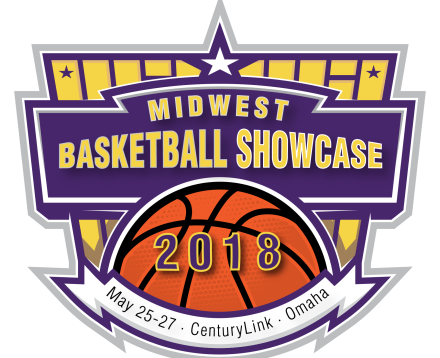 Midwest Basketball Showcase – Memorial Day weekend 2018