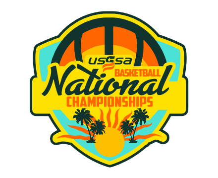 USSSA Basketball National Championship 2018