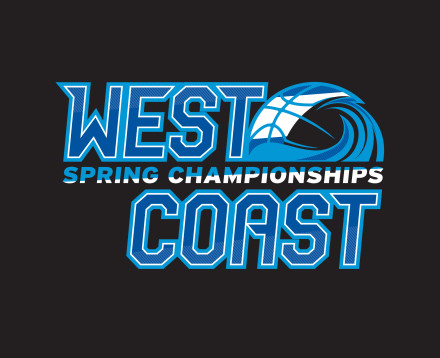 HoopSource Basketball West Coast Spring Championship