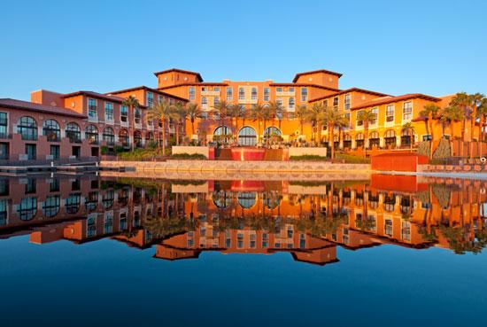 This image has an empty alt attribute; its file name is Westin-Lake-Las-Vegas.jpg