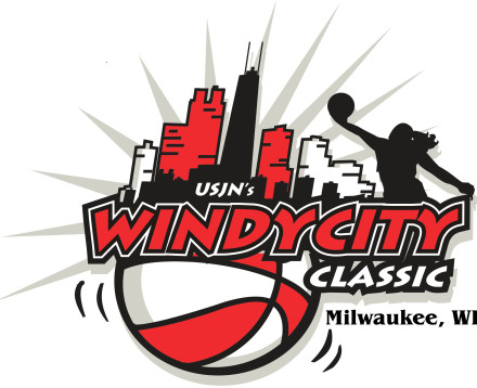 USJN Windy City Classic 2020
