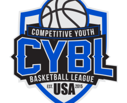 Request for Room Block – CYBL 2017