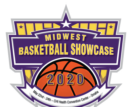 Midwest Basketball Showcase – July 2020