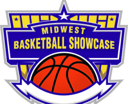 Midwest Basketball Showcase – Memorial Day weekend 2017