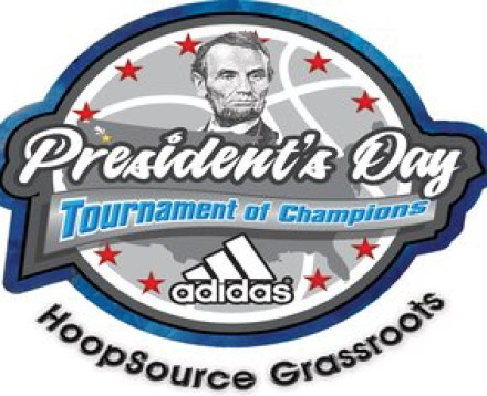 HoopSource Basketball  Adidas President's Day 2017 – Tournament Hotels